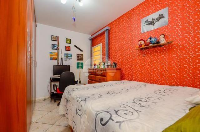 Casa à venda com 5 dormitórios em Alto maracanã, Colombo cod:153511 - Foto 7