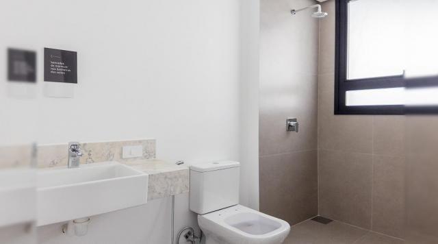 Cobertura com 3 dormitórios à venda, 312 m² por r$ 4.111.307,67 - batel - curitiba/pr - Foto 15
