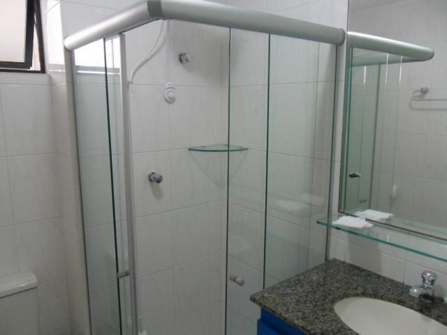Apartamento com 3/4 com suite à venda, 89 m² por r$ 390.000 - parque bela vista - salvador - Foto 9