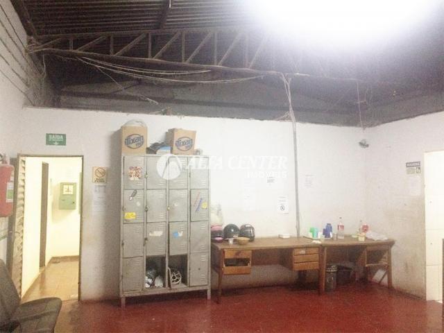 Prédio à venda, 600 m² por R$ 590.000,00 - Setor Santos Dumont - Goiânia/GO - Foto 7