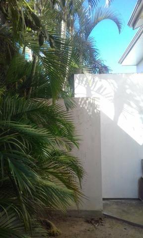 Casa praia temperada - Foto 3