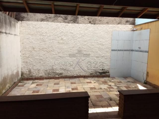 Casa à venda com 3 dormitórios em Vila industrial, Sao jose dos campos cod:V31080SA - Foto 7
