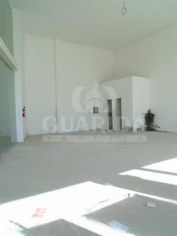 Loja comercial para alugar em Alto petropolis, Porto alegre cod:33196 - Foto 8