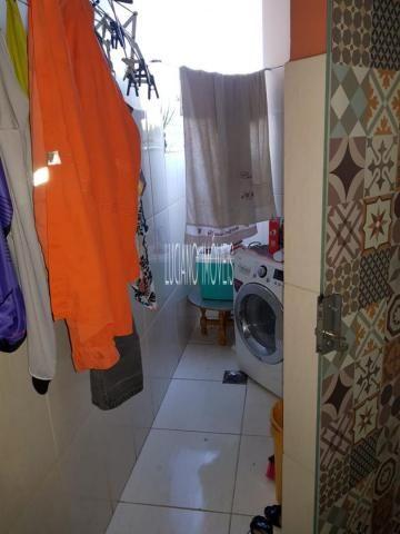 Apartamento à venda com 2 dormitórios em Nova vila bretas, Governador valadares cod:0070 - Foto 10