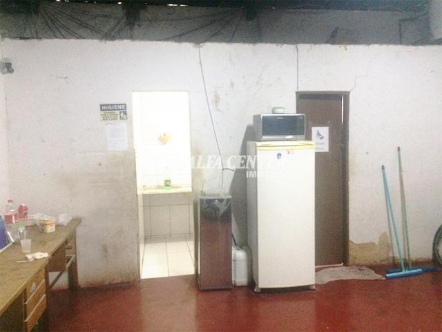 Prédio à venda, 600 m² por R$ 590.000,00 - Setor Santos Dumont - Goiânia/GO - Foto 6