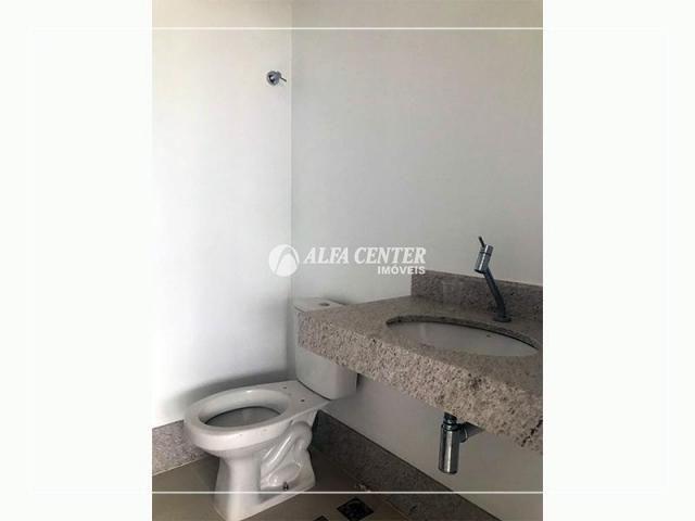 Sala para alugar, 33 m² por R$ 3.000,00/mês - Setor Marista - Goiânia/GO - Foto 14