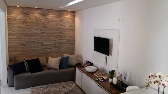 Ótimo apartamento de 03 quartos à venda no buritis! - Foto 15