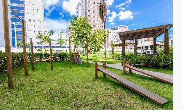 Apartamento de 2 quartos c/ suíte à venda no buritis - Foto 10