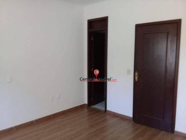 Casa com 4 dormitórios à venda por R$ 530.000 - Monte Alegre - Camboriú/SC - Foto 6