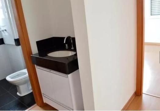 Excelente apartamento de 03 quartos à venda na serra, - Foto 12