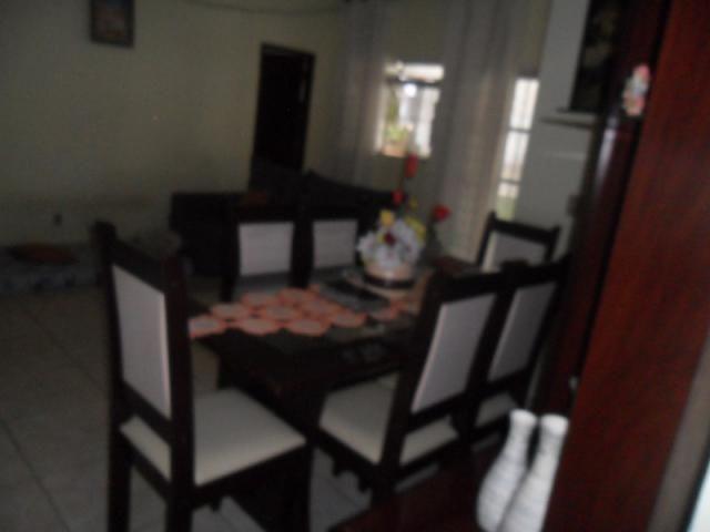 Casa - 02 casas 05 quartos 04 vagas - lote 360 mts - gloria - Foto 2