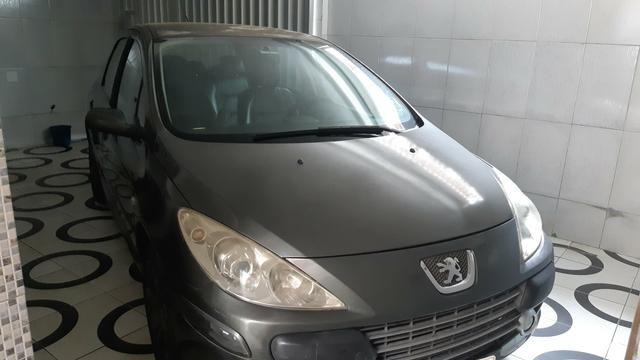 Vendo Peugeot 307 - Foto 3