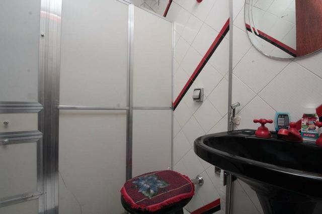 Apartamento 3 quartos no Bairro Prado - Foto 8