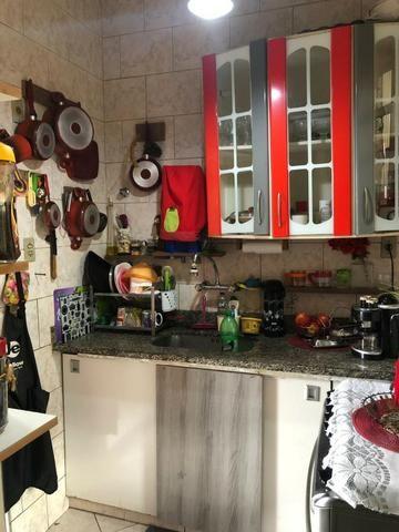 Oportunidade Única Apartamento Tijuca (Gal Roca) Sala 1Dormitório Vaga Escriturada - Foto 12