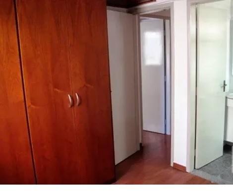 Apartamento 02 quartos à venda no buritis. - Foto 11