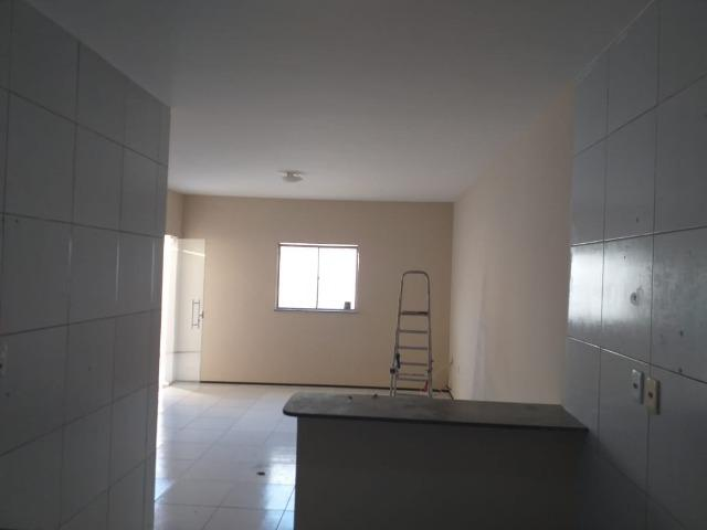 Vendo linda casa nova- Turu- Pronta pra morar - Foto 5