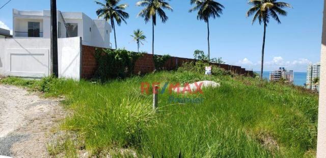 Terreno à venda, 1104 m² por r$ 270.000,00 - nossa senhora da vitória - ilhéus/ba - Foto 8