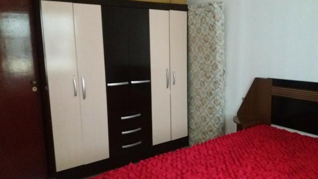 REF:IMB555 Apartamento Meia Praia - Itapema/SC - Foto 5