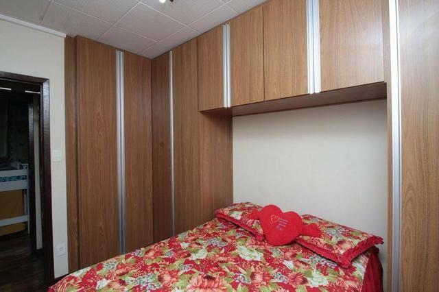 Apartamento 3 quartos no Bairro Prado - Foto 6
