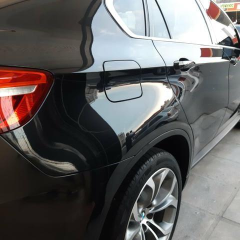 BMW X6 i35 2014 - Foto 20