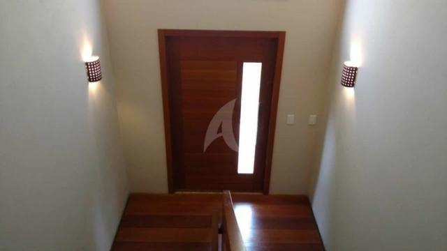 Casa no condomínio Kurt Lewin no centro de Domingos Martins - Foto 10