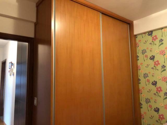 Vendo ótimo apartamento de 04 quartos no buritis - Foto 10