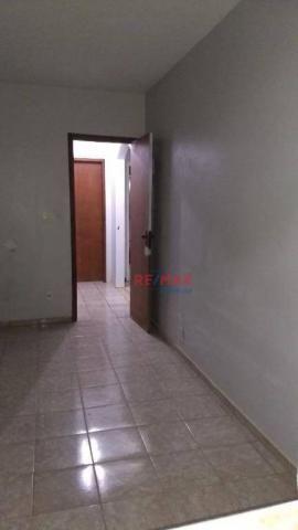 Casa com 2 dormitórios à venda por r$ 240.000,00 - hernani sá - ilhéus/ba - Foto 13