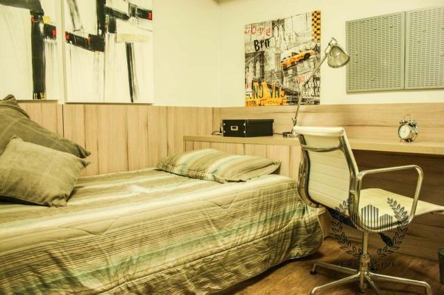 Apartamento 3 quartos buritis - Foto 19