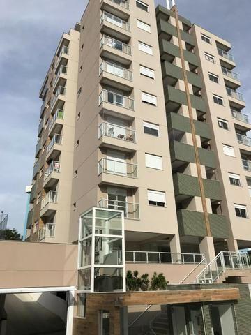 Apartamento novo, 2 dormitórios, Próximo a Udesc, Itacorubi, Florianópolis/SC - Foto 3