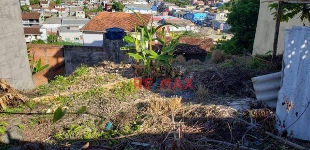 Terreno à venda, 300 m² por r$ 160.000 - boa vista - ilhéus/ba - Foto 5