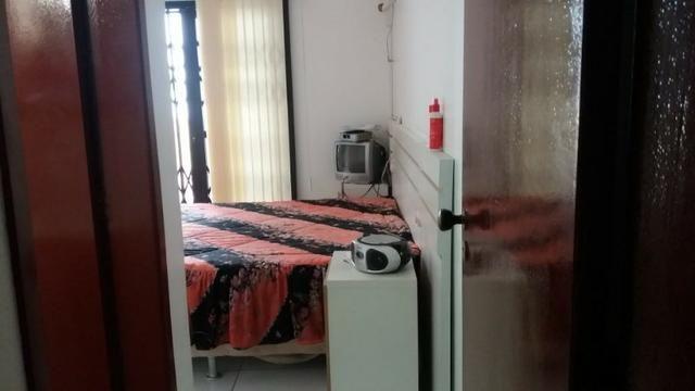 REF:IMB555 Apartamento Meia Praia - Itapema/SC - Foto 9