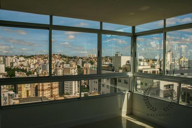 Apartamento 3 quartos buritis - Foto 4