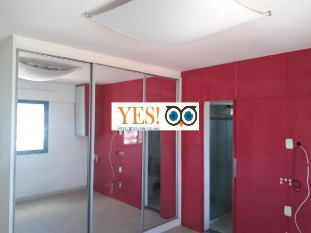 Apartamento 4/4 para Venda no Condominio Margarida Ribeiro - Ponto Central - Foto 7