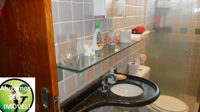 Vendo Essa Mini Chácara casa com 6 quartos a 1 km da BR, em Gravatá-PE - Foto 13