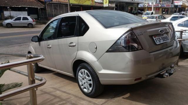 Fiesta Sedan SE 1.6 Completo - Foto 3