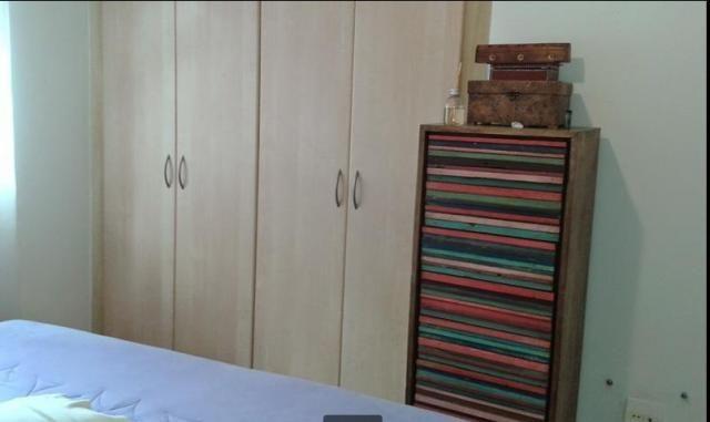 Ótimo apartamento de 04 quartos à venda no buritis - Foto 12