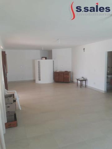 Venda Casa na rua 06 em Vicente Pires!! Lote de 1000m² - Foto 3
