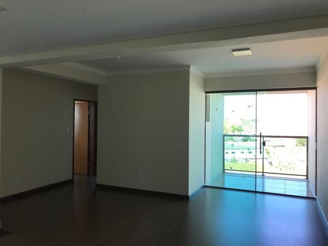 Apartamento à venda com 2 dormitórios em São sebastião, Conselheiro lafaiete cod:408 - Foto 5