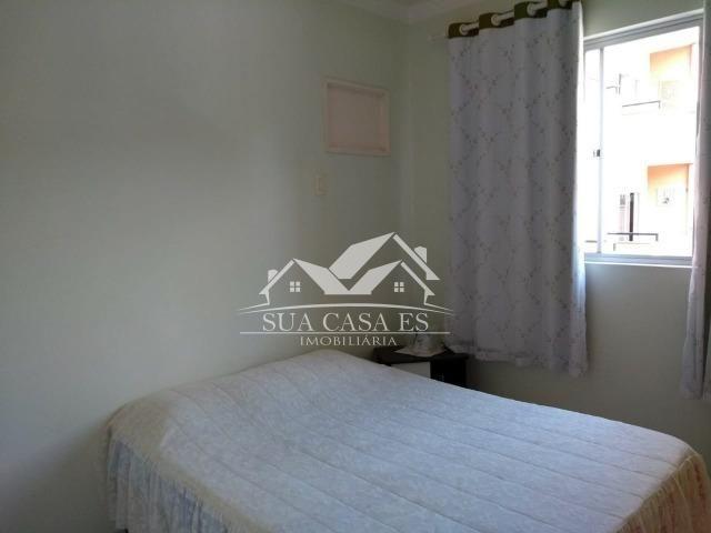 Apartamento - 3 Quartos - Em Morada de Laranjeiras - Mestre Alvaro - Oportunidade - Foto 7