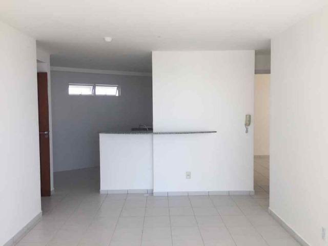 Estrela do Atlantico/ Apartamento com 2 quartos sendo 1 suite (Oportunidade) - Foto 6