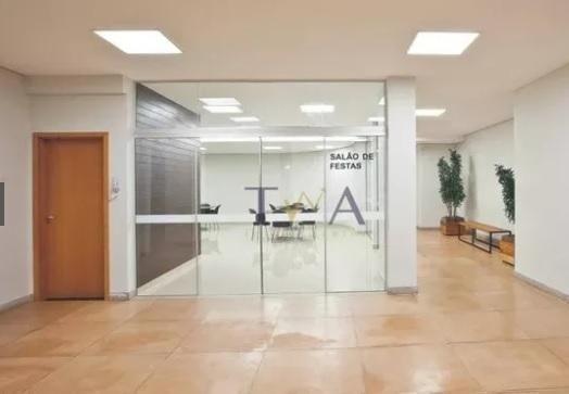 Excelente apartamento de 03 quartos à venda na serra, - Foto 16