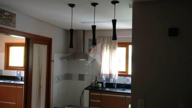 Casa no condomínio Kurt Lewin no centro de Domingos Martins - Foto 6