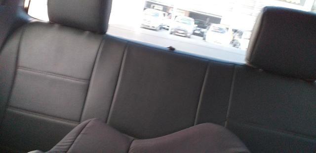 Frontier 2011 a diesel - Foto 2