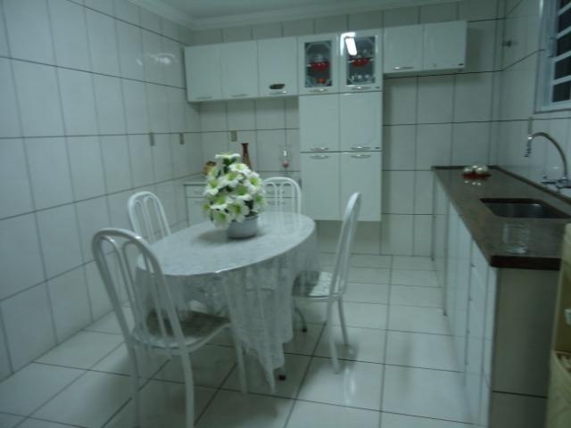 Casa em Olímpia - Foto 16