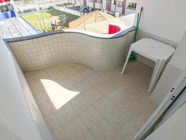 Apartamento à venda com 1 dormitórios cod:AP004166 - Foto 9