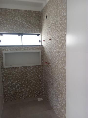 Casa à venda com 3 dormitórios em Jaraguá 99, Jaraguá do sul cod:ca384 - Foto 17