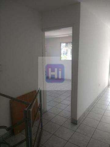 Casa à venda com 5 dormitórios em Enseada, Cabo de santo agostinho cod:CA09 - Foto 6