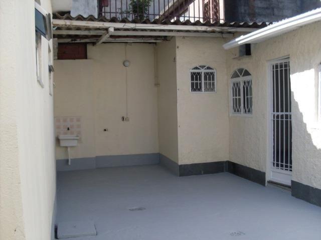 Aproveite!!! 2 casas com terreno, no melhor local da Vila da Penha - Foto 7