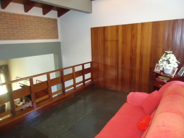 Casa em Olímpia - Foto 7