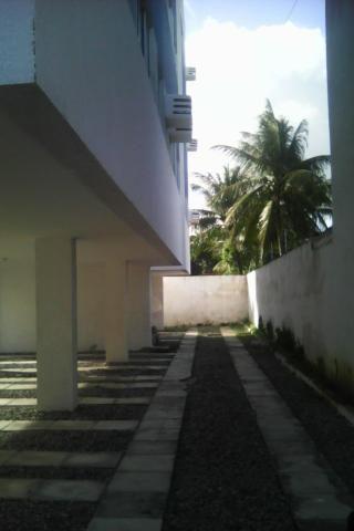 Apartamento com Mobília Pau Amarelo - Foto 4